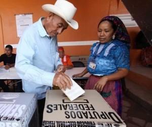 mexico-elecciones-19-655x382
