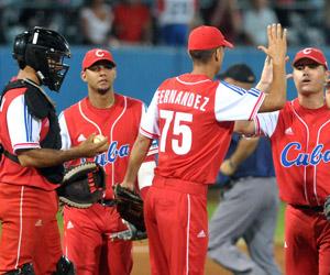 Pablo Millán volvió a ser efectivo. Foto: Marcelino Vázquez/AIN.