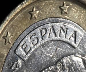 moneda-de-euro-espano-122520360thumb