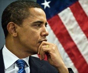 obama-estrategias-diferentes-en-medio-oriente