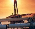oleoducto-emiratos-arabes