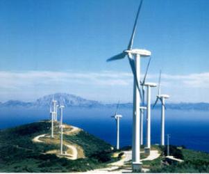 Estudia gobierno de Cuba incrementar uso de energía eólica