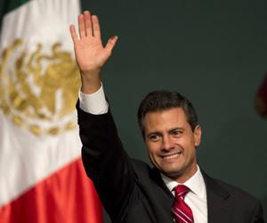 Ratifican victoria electoral de Peña Nieto en México