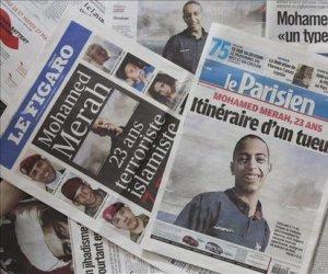 Continúa disputa con fondo fiscal entre el hombre más rico de Francia y el diario Libération