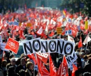 protestas-espana-reforma-laboral