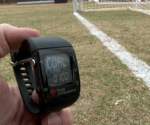 El Goal Ref.