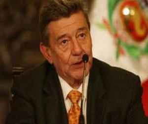 Rafael Rocangliolo
