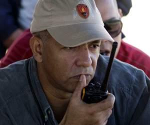Rudy Mora director cubano de cine