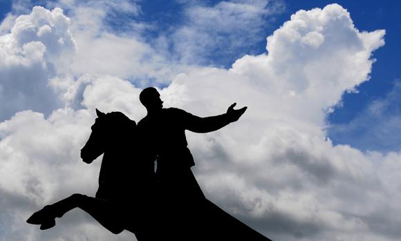Antonio Maceo: De su heroísmo y sindéresis