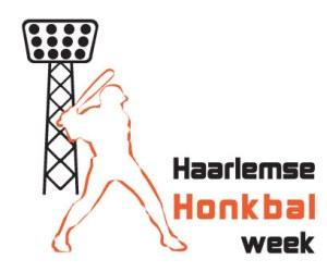Cuba se impone fácil a Holanda en torneo de Haarlem