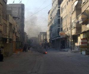 http://www.cubadebate.cu/wp-content/uploads/2012/07/siria.jpg