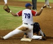 tope-beisbol-17