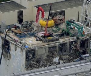 unidad-combustible-fukushima