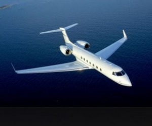 vuelo-charter