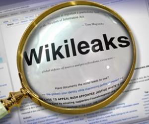 WikiLeaks y los archivos de América Latina