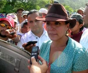 http://www.cubadebate.cu/wp-content/uploads/2012/07/xiomara-castro1.jpg