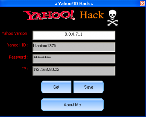 yahoo-id-hack