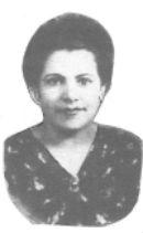 Josefina Álvarez