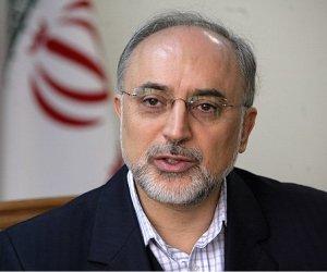 Alí Akbar Salehi