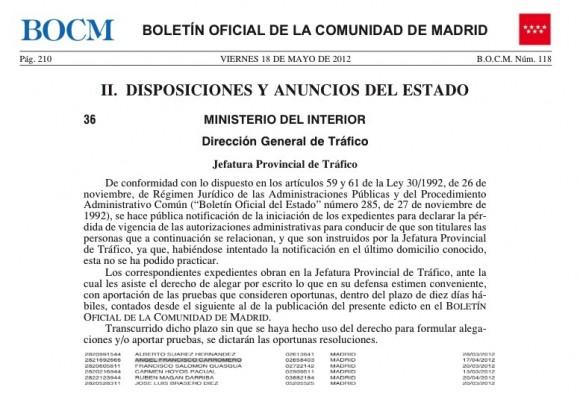 Gusarapos, disidentes y demás fauna mercenaria... - Página 10 Boletin-oficial1-580x393