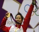 china-medalla