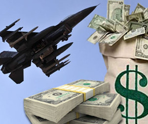 http://www.cubadebate.cu/wp-content/uploads/2012/08/complejo-militar-industrial.jpg