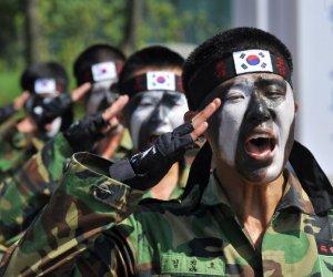 corea-del-sur-soldados