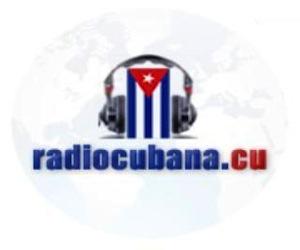 Cuba celebra el 90 cumpleaños de su Radio