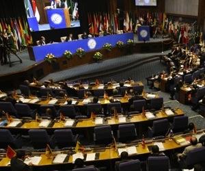 Declaración Final de Cumbre de NOAL condena bloqueo a Cuba