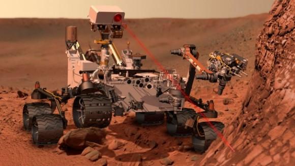 curiosity-en-el-planeta-marte