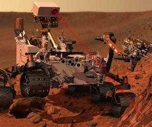curiosity-en-el-planeta-marte1