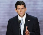 eeuu-paul_ryan