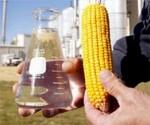 etanol_produccion-740513