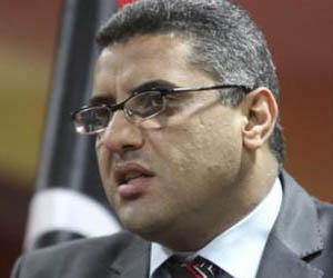 Fawzi Abdelali