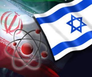 http://www.cubadebate.cu/wp-content/uploads/2012/08/israel-iran.jpg