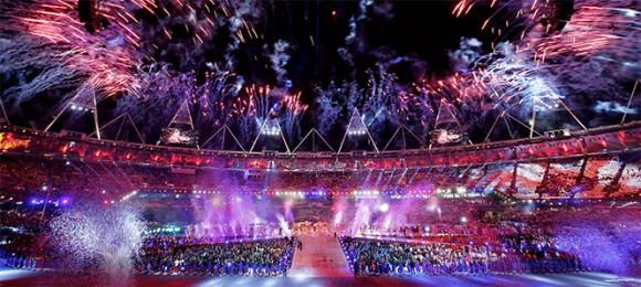 Londres final
