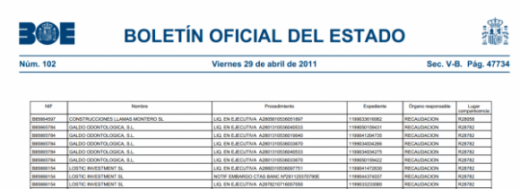 lostic-abril-2011-embargo