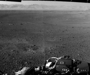 marte-curiosity1