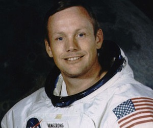 neil armstrong 82 - photo #13