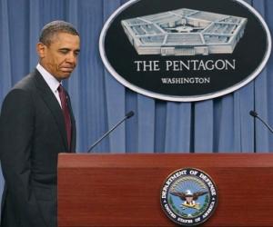 obama-pentagono