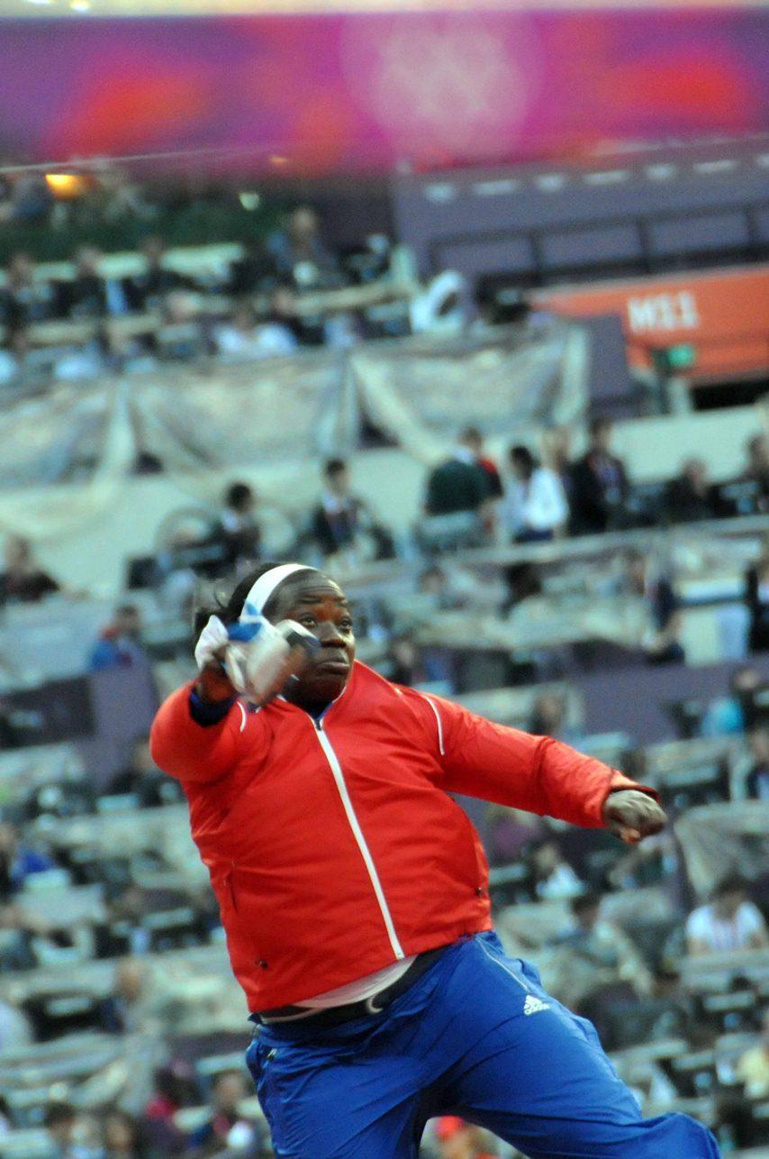 Atleta cubana 03 - 1 part 5