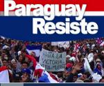 paraguay-resiste-no-al-golpe-de-estado-en-paraguay1