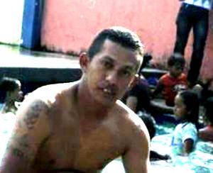 Byron Baldeón