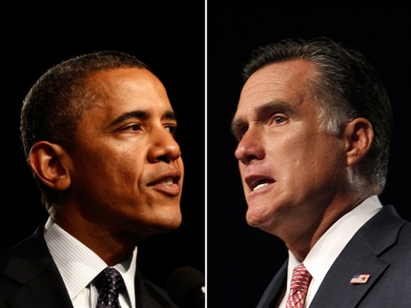http://www.cubadebate.cu/wp-content/uploads/2012/08/poltics-explained-romney-obama-head-to-head-debate-580x435.jpg