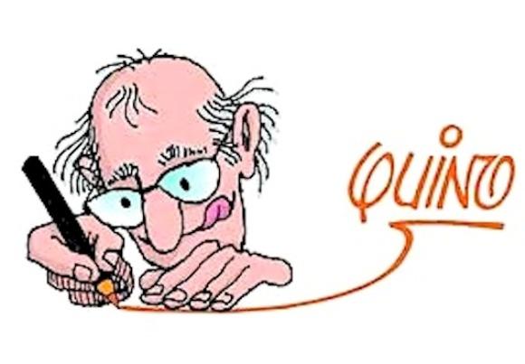 Quino, el creador de Mafalda, cumple 80 años   Cubadebate