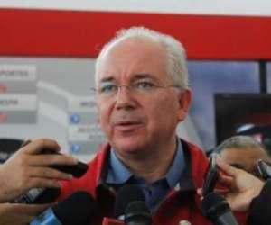 Venezuela ha suministrado 232 millones de barriles de crudo a miembros de Petrocaribe