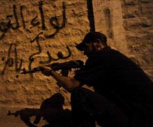 siria-violencia