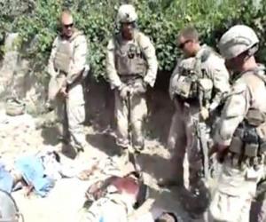 http://www.cubadebate.cu/wp-content/uploads/2012/08/soldados-estados-unidos.jpg