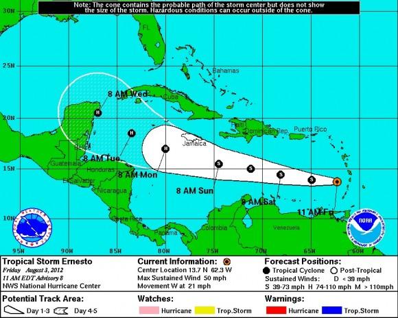 tormenta-tropical-ernesto