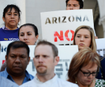 Arizona /Foto: AFP